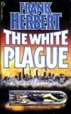 Thewhiteplague nel2 1986.jpg