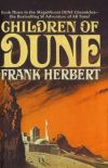 Childrenofdune berkley10 1999.jpg
