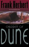 Childrenofdune gollancz3 2003.jpg