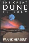 Greatdunetrilogy bookclub 1984.jpg
