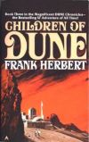 Childrenofdune 2ace7 1983.jpg