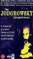Thejodorowskyconstellation 1994 cover.jpg