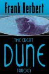Greatdunetrilogy gollancz 2004.jpg