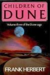 Childrenofdune unknown.jpg