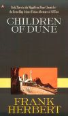 Childrenofdune ace9 1991.jpg