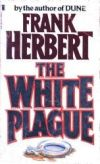 Thewhiteplague nel2 1984.jpg