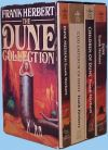 Dunecollection berkley 1986.jpg
