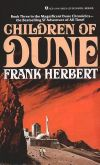 Childrenofdune ace7 1983.jpg