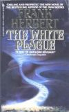 Thewhiteplague berkley12 1983.jpg
