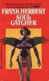 Soulcatcher ace1987.jpg